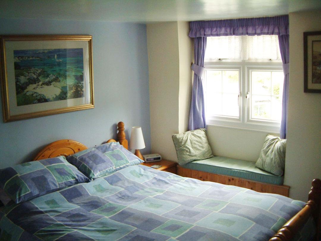 Bedroom-01-1080x810